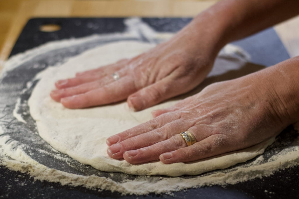 Dough_Hands